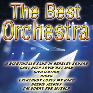 The Best Orchestra
