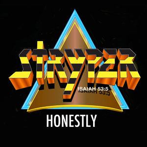 Honestly (Re-Recorded / Remastered)