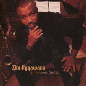 Zimphonic Suites