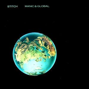 Manic & Global