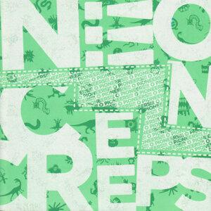 Neon Creeps
