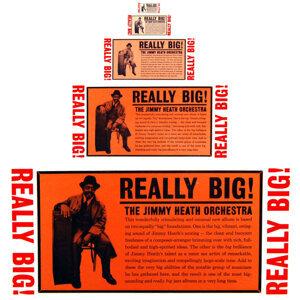 Really BIG!