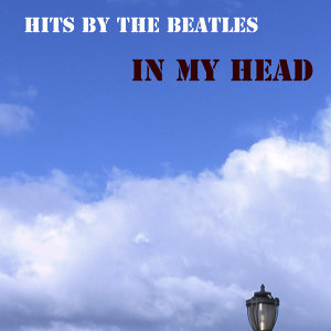 In My Head [As Sung By Jason Derulo (a The Beatles Parody) ]The Beatles Parody