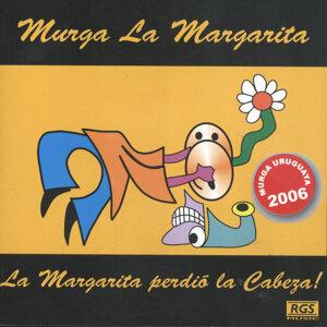 La Margarita Perdió La Cabeza
