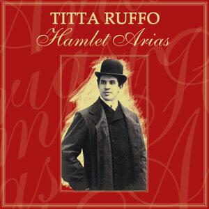 Hamlet Arias