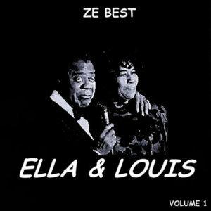 Ze Best - Ella and Louis