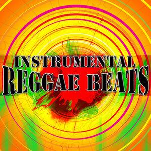 Instrumental Reggae Beats - Instrumental Versions of Reggaes Greatest Hits