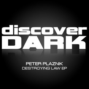 Destroying Law EP
