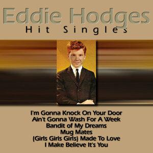 Hit Singles - EP