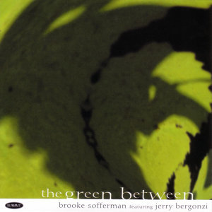 the Green Between