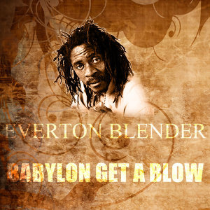 Babylon Get A Blow