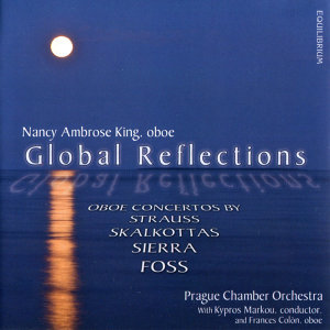 Global Reflections
