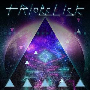 Tri-Tri-Triobelisk Soundtrack