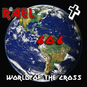 606 - World of the Cross