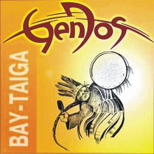 Bay-Tayga
