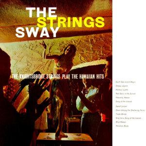 The Strings Sway