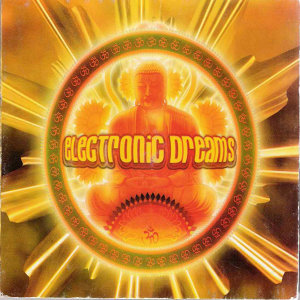 Buddha Electronic Dreams