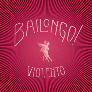 Violento (Single Digital Only)