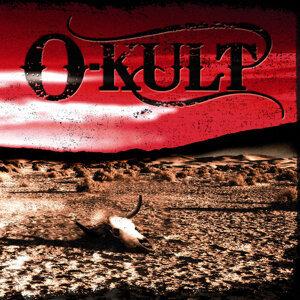 O-KULT
