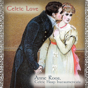 Celtic Love