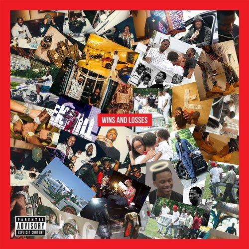 Wins & Losses - Deluxe Edition
