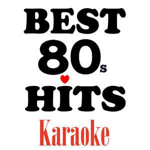 Best 80's Hits (Karaoke)