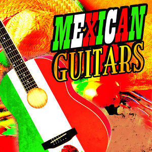 Mexican Guitars