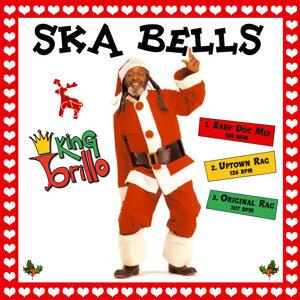 Ska Bells E.P