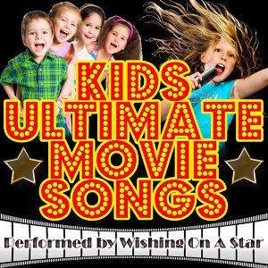Kids Ultimate Movie Songs