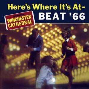 Beat '66