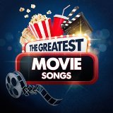 The Greatest Movie Songs