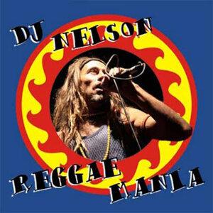 Reggae Manía