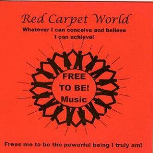 Red Carpet World