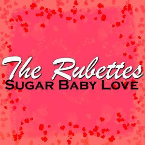 Sugar Baby Love