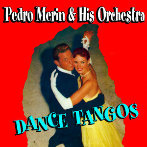 Dance Tangos