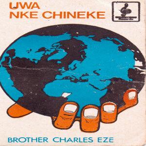 Uwa Nke Chineke