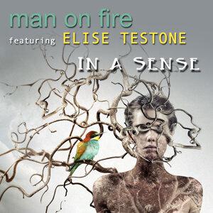 In A Sense (feat. Elise Testone)