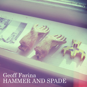 Hammer and Spade (Single)