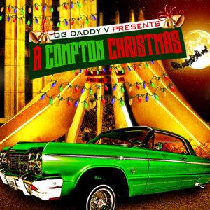 A Compton Christmas