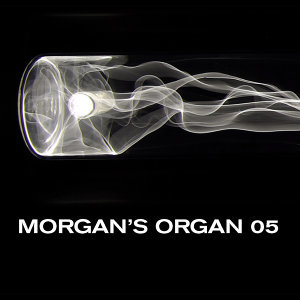 Morgan's Organ 05