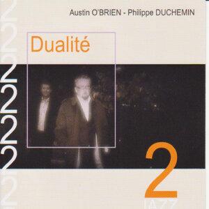Dualite