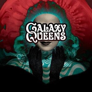 Galaxy Queens E.P.
