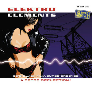Elektro Elements, Vol. 2