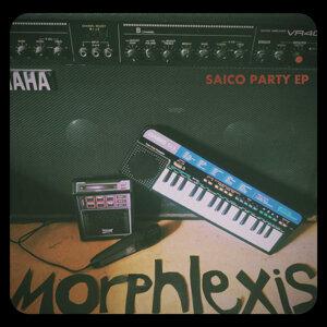 Saico Party