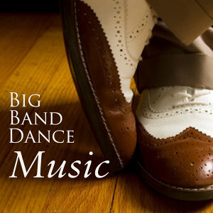 Big Band Dance Music - 40s Music
