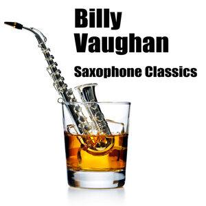 Saxophone Classics