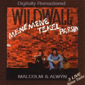 Wildwall