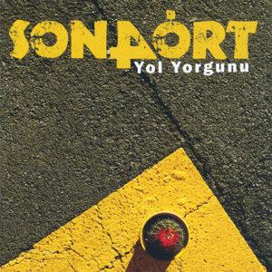 Yol Yorgunu