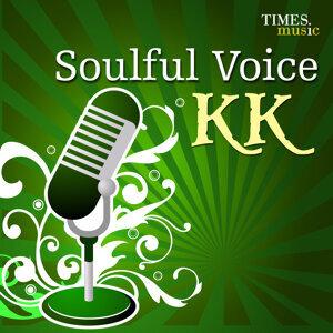 Soulful Voice K K