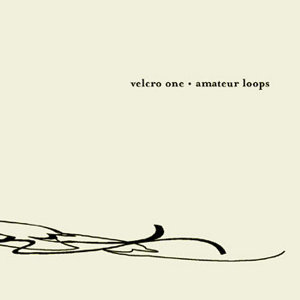 Amateur Loops